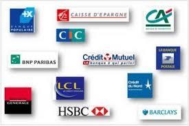 Comparateur de crédit immobilier sur la Loire