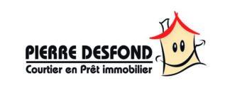 Courtier en prêt immobilier à Saint Etienne