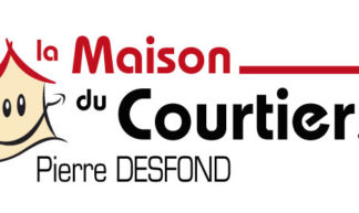 La Maison Du Courtier