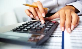 taux de crédit immobilier sur Saint Etienne